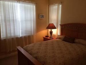 1202 Crow Creek Drive Condo, Apartmány  Calabash - big - 10
