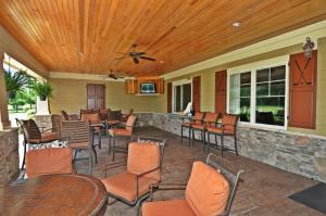 1202 Crow Creek Drive Condo, Apartmány  Calabash - big - 11
