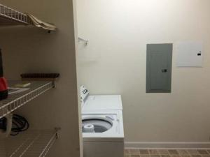 1202 Crow Creek Drive Condo, Apartmány  Calabash - big - 15
