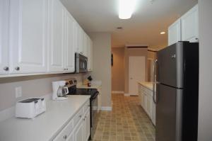 1204 Crow Creek Drive Condo, Apartmány  Calabash - big - 8