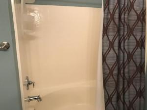 1204 Crow Creek Drive Condo, Appartamenti  Calabash - big - 12
