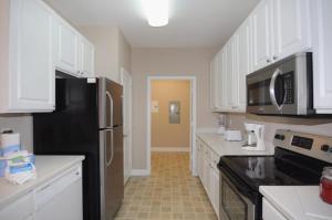 1204 Crow Creek Drive Condo, Apartmány  Calabash - big - 15