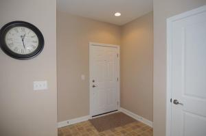 1204 Crow Creek Drive Condo, Appartamenti  Calabash - big - 18
