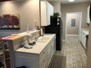 1204 Crow Creek Drive Condo, Appartamenti  Calabash - big - 22