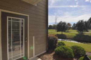 1204 Crow Creek Drive Condo, Appartamenti  Calabash - big - 26