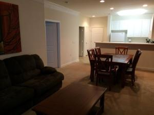 1302 Crow Creek Drive Condo, Apartments  Calabash - big - 15