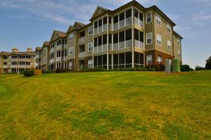 1322 Crow Creek Drive Condo, Apartments  Calabash - big - 7