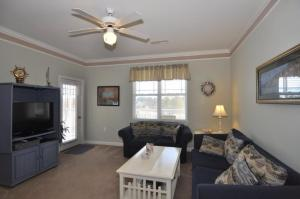 1322 Crow Creek Drive Condo, Appartamenti  Calabash - big - 8