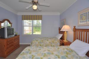 1309 Crow Creek Drive Condo, Apartments  Calabash - big - 7