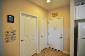 1322 Crow Creek Drive Condo, Appartamenti  Calabash - big - 16