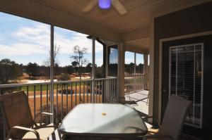 1322 Crow Creek Drive Condo, Apartmanok  Calabash - big - 18