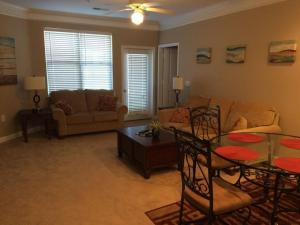 1316 Crow Creek Drive Condo, Apartmanok  Calabash - big - 7