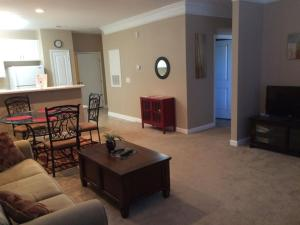 1316 Crow Creek Drive Condo, Apartmanok  Calabash - big - 8