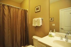 1322 Crow Creek Drive Condo, Apartments  Calabash - big - 26