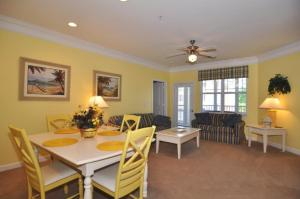 1309 Crow Creek Drive Condo, Appartamenti  Calabash - big - 28