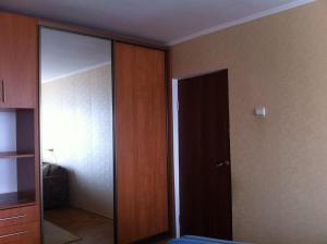 Квартира - Vishnevoye