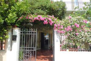 Hotel Villa Morgana - AbcAlberghi.com