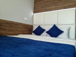 Hotel Mediteran Ulcinj, Hotels  Ulcinj - big - 46