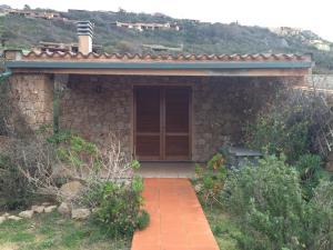 Villa Vanelli - AbcAlberghi.com