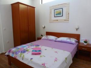 Apartments Antigona Old Town, Apartments  Ulcinj - big - 40