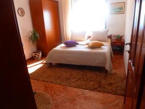 Apartments Antigona Old Town, Apartments  Ulcinj - big - 43