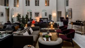Nobis Hotel (7 of 52)