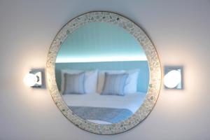 Luccombe Hall Hotel, Hotels  Shanklin - big - 62