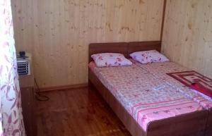 Guest House in Club Poselka Tsitrusoviy, Affittacamere  Alakhadzi - big - 2