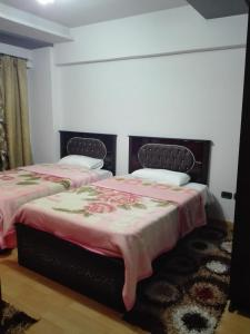 Elsraya Studios and Apartments (Families Only), Apartmanok  Alexandria - big - 137