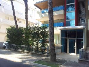 Condominio Del Bosco - AbcAlberghi.com