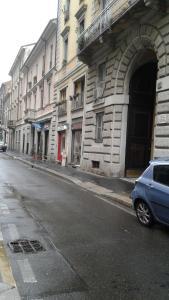 Apartamento - AbcAlberghi.com