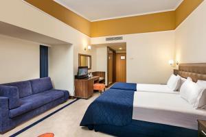Maritim Pine Beach Resort, Resorts  Belek - big - 13