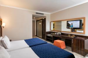 Maritim Pine Beach Resort, Resorts  Belek - big - 10