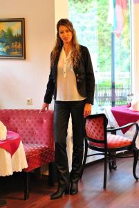Hotel und Restaurant Glück Auf, Hotels  Bad Grund - big - 118