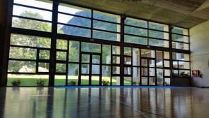 Centro Della Montagna, Ostelli  Val Masino - big - 33
