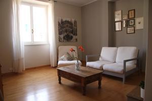 Nina's apartment - AbcAlberghi.com