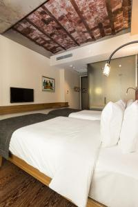 Bankerhan Hotel (18 of 148)