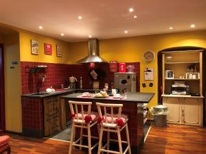 Alya's Home - AbcAlberghi.com
