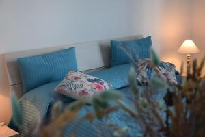 Sole Apartment Near Metro - AbcAlberghi.com