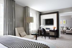 Rosewood Hotel Georgia (14 of 38)