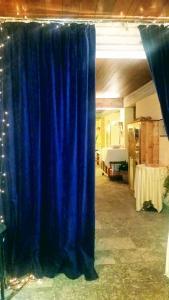 Centro Della Montagna, Hostelek  Val Masino - big - 21