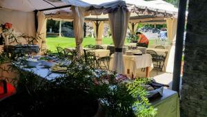 Centro Della Montagna, Hostelek  Val Masino - big - 15