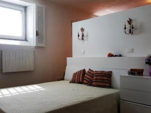 House Betta - AbcAlberghi.com