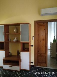 appartamento greta, Apartmány  La Spezia - big - 3
