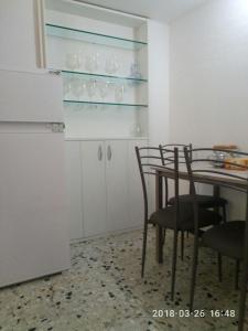 appartamento greta, Apartmány  La Spezia - big - 4