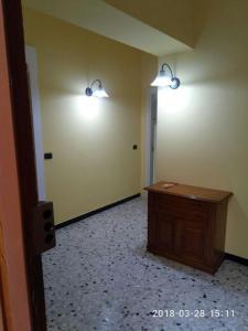 appartamento greta, Apartmány  La Spezia - big - 7