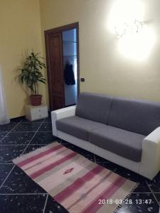 appartamento greta, Apartmány  La Spezia - big - 10