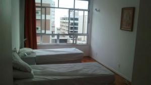 Ondina apart hotel, Apartmánové hotely  Salvador - big - 25