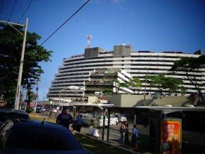 Ondina apart hotel, Apartmánové hotely  Salvador - big - 1