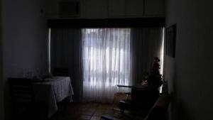 Ondina apart hotel, Apartmánové hotely  Salvador - big - 4